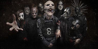 Slipknot 2019 Summer Tour Dates and Venues Leaked!
