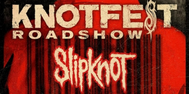 SLIPKNOT 'Knotfest Roadshow' Tour With VOLBEAT, GOJIRA And BEHEMOTH Official Dates!