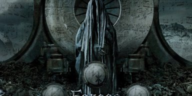 DIMMU BORGIR - FORCES OF THE NORTHERN NIGHT DVD