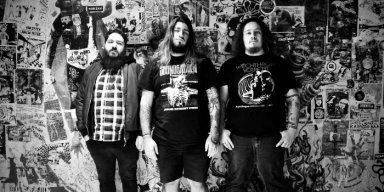"Witchfinder (Doom) release new single ""Ouija"""
