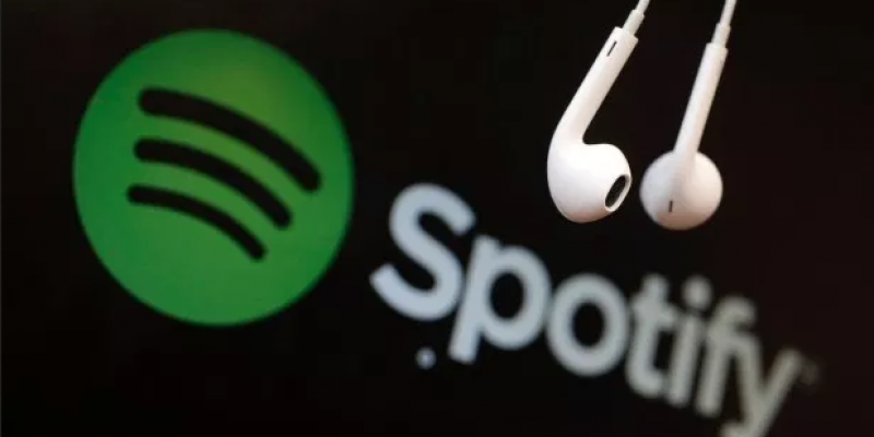 Spotify & Amazon Sue Copyright Royalty Board Over 44% Royalty Rate Increase For Songwriters