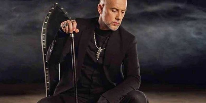 Nergal Thinks Lords Of Chaos Is Not A Bad Movie