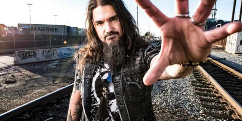 What comes next for Machine Head?