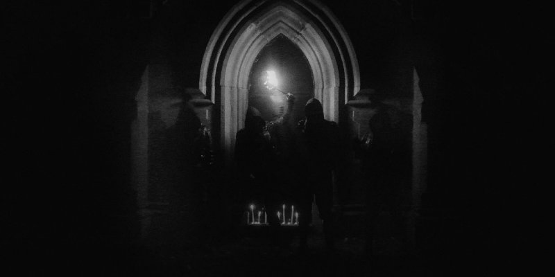 OSSUAIRE set release date for SEPULCHRAL debut!