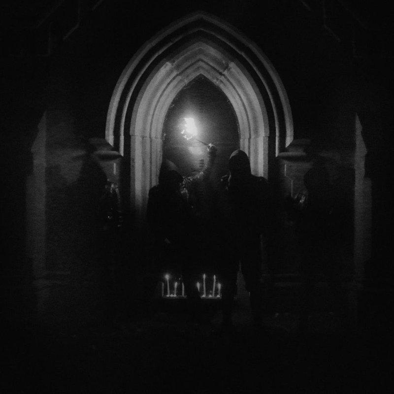 OSSUAIRE set release date for SEPULCHRAL debut!