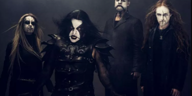 ABBATH Announces New Album 'Outstrider' And Releases Video Teaser