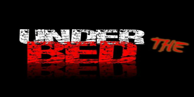 Under The Bed Wins Battle Of The Bands This Week On MDR!