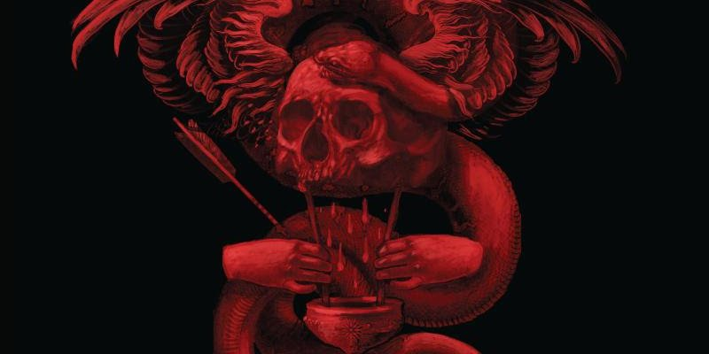 """THE OBSESSED Announces New Album Sacred; Band Premieres """"Razor Wire"""""""