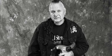 Surf Rock Pioneer Dick Dale Dead At 81!