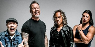 Metallica Fans are Very Angry About Ticket Bots for S&M2