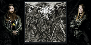 DARKTHRONE TO RELEASE NEW STUDIO ALBUM, 'OLD STAR,' ON MAY 31ST WITH PEACEVILLE