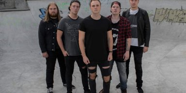 Interview with Kenio Gustavsson of WALKING RUMOR by Dave Wolff