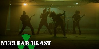 """ARRIVAL OF AUTUMN Release Music Video For """"Better Off Without"""" + Harbinger Out Now!"""