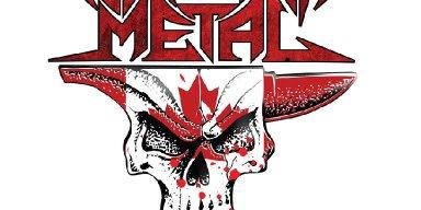 TEST YOUR METAL RECORDS Launch Artist Development Program