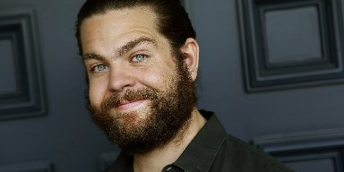 JACK OSBOURNE Attacked At Coffee Shop