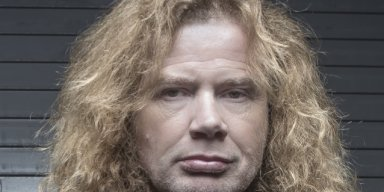 MUSTAINE: FRIEDMAN STAYED LONGER THAN HE WANTED