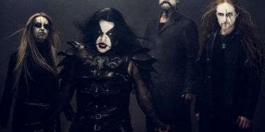ABBATH Teases 'Harvest Pyre' Video