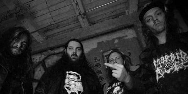 Plague Years Sign With eOne Music