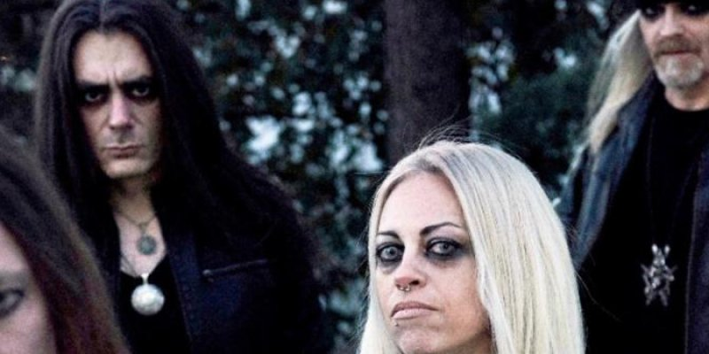 Tom G. Warrior's Hellhammer Tribute Band Triumph Of Death Announce Debut Live Shows
