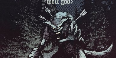 "GRAND MAGUS – Wolf God Out Now + Second Part Of ""From The North - The Grand Magus Story"" Released!"