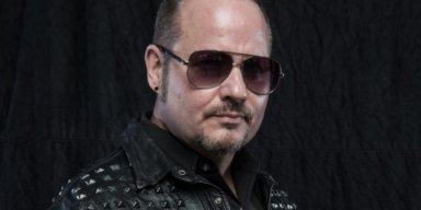 What TIM 'RIPPER' OWENS-Era JUDAS PRIEST Song Would You Like To See ROB HALFORD Sing?