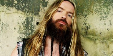 ZAKK WYLDE Reveals His Favorite P*rnstar, For Some Reason