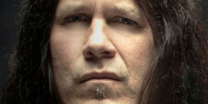 PHIL DEMMEL On MACHINE HEAD: 'We Weren't A Band'