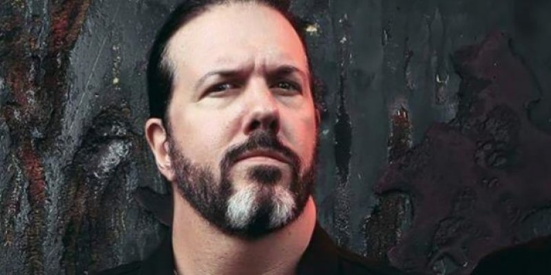 Ex-MORBID ANGEL Sibger DAVID VINCENT: 'Real Fans Buy Music'