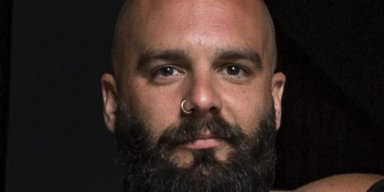 JESSE LEACH Opens Up About His Battle With Depression And Anxiety