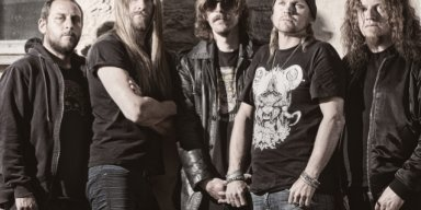 OPETH: NEW ALBUM DETAILS