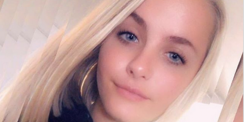 Daughter Of SLIPKNOT's M. SHAWN CRAHAN Fought Hard Against Drug Addiction