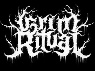 METALICIOUS / GRIM RITUAL / TONIGHT