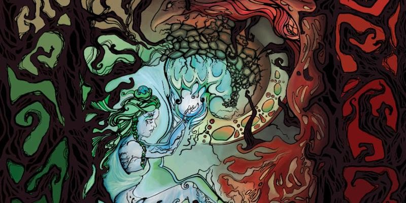 Seattle Extreme Prog Metallers A FLOURISHING SCOURGE Releasing Debut Album in June