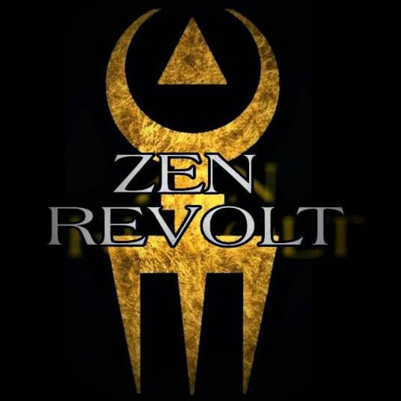 Interview with Fatal Ben Reigns of ZEN REVOLT by Dave Wolff