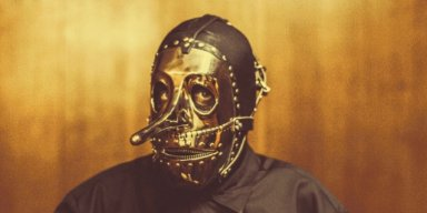 SLIPKNOT Percussionist CHRIS FEHN Wants His Lawsuit To Move Forward