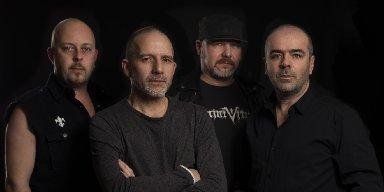 Eroica released new album