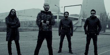 Emanuele Bodo released debut album
