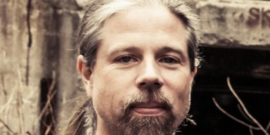 ADLER OFFICIALLY OUT OF LAMB OF GOD