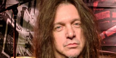 SNAKE On First Performance With SEBASTIAN BACH: 'There Was Something Magical About It'