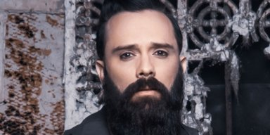 SKILLET Frontman Sensed TRUMP Could Win U.S. Presidency
