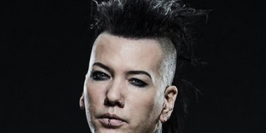 ASHBA 'GLADLY' STEPPED AWAY FROM GN'R