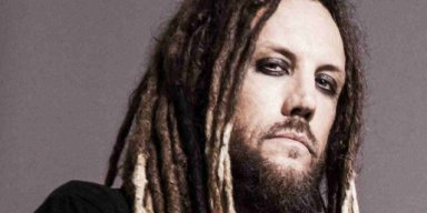 BRIAN 'HEAD' WELCH Denies Saying 'Very Negative Things' About KORN