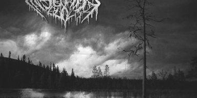 "Insanity Cult - ""Of Despair and Self-Destruction"""