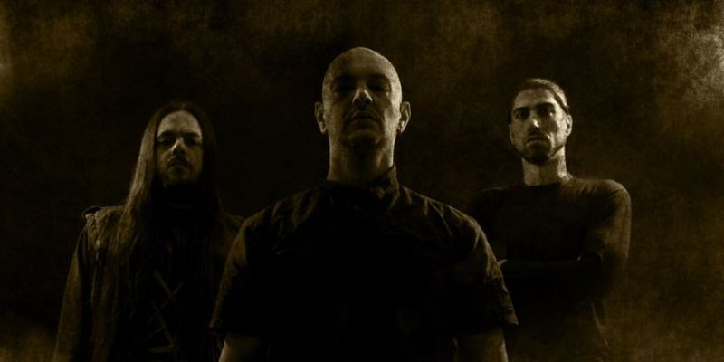 """Macedonia's PROMETHEUS premieres new single """"The Disgusting Tongues"""""""