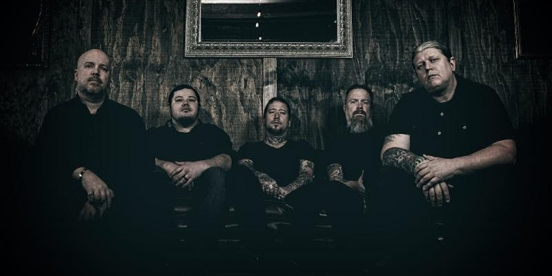 PULCHRA MORTE: Death/Doom Unit Confirmed To Appear At Full Terror Assault Open Air; Band To Begin Recording New Album