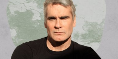ROLLINS: TRUMP WILL SPEED UP END OF BIGOTRY