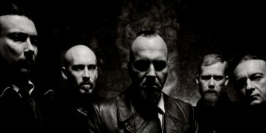 "Mayhem Set October Release For New Album ""Daemon"""