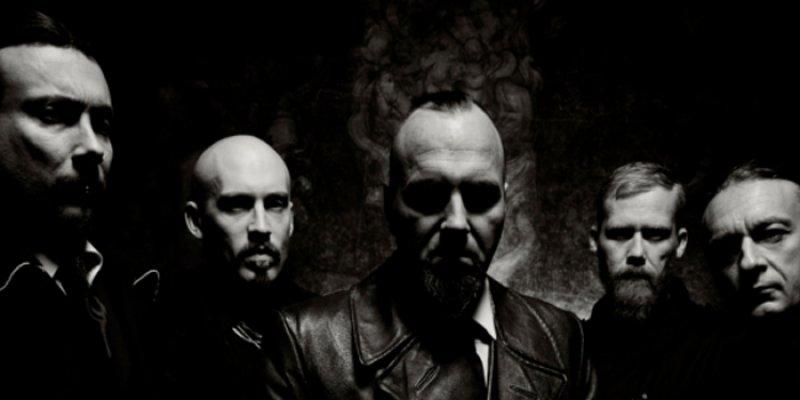 """Mayhem Set October Release For New Album """"Daemon"""""""