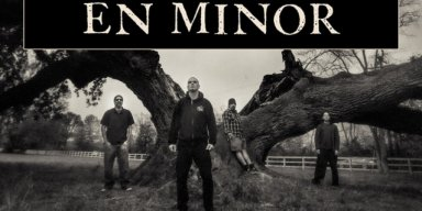 PHILIP ANSELMO's EN MINOR To Play First-Ever Concert In New Orleans