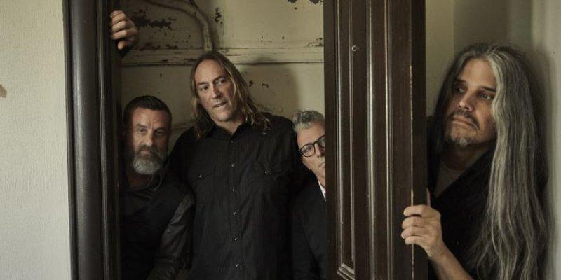 Tool Fans Sent Maynard James Keenan Death Threats Over The Band's Lengthy Work Ethic